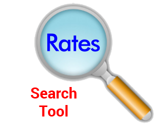 Use this tool to search the exact rate per minute.
